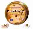 queso-curado-valdehierro