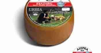 queso-aizpea-ahumado