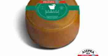 queso-aizpea-zumitz