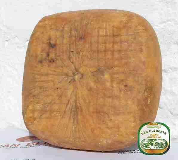queso-curado-sanclemente