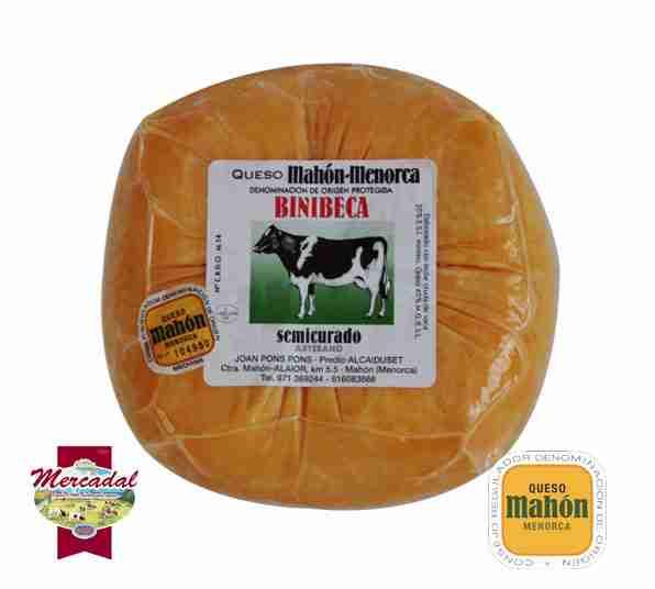 queso-semicurado-binibeca
