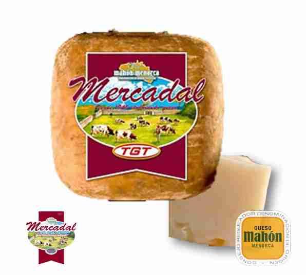 queso-semicurado-mercadal