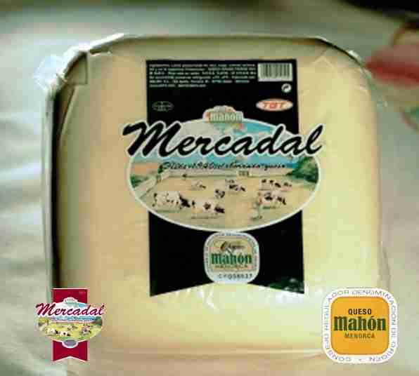 queso-tierno-Mercadal