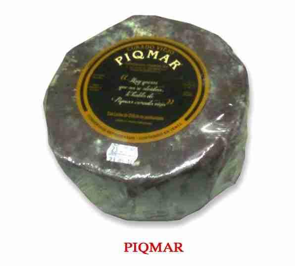 queso-viejo-curado-en-manteca-piqmar