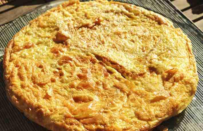 Foto: cocina.ahorro.net