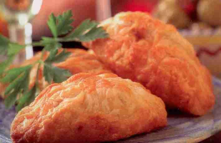 empanadillas-de-queso-manchego-y-aceite