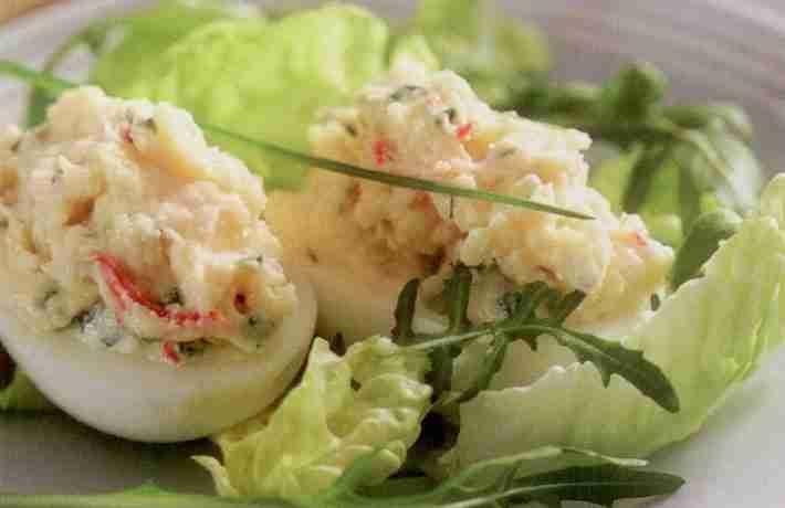 huevos-rellenos-con-queso-manchego