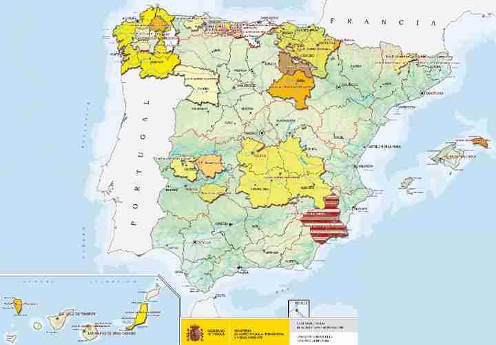Foto: magrama.gob.es