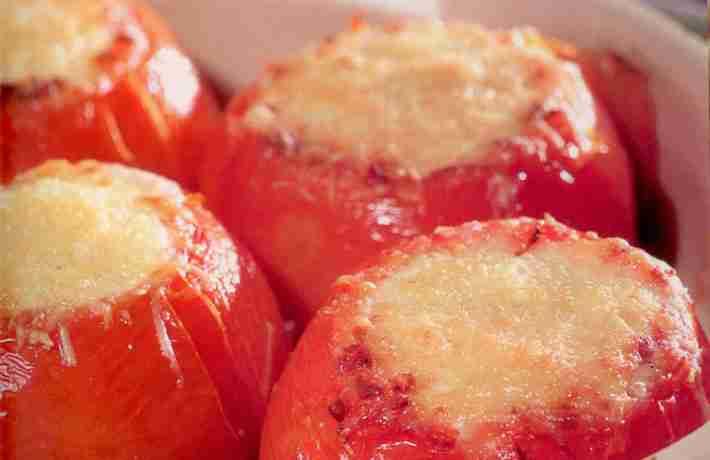 nidos-de-tomate-asasado-con-queso-manchego