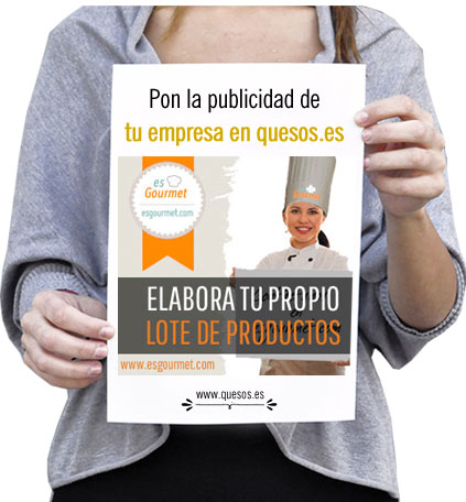 publicidad-en-quesoses