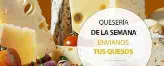 Las 42 variedades de quesos artesanales de asturias - Campoveja comprar ...