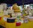 st-georges-market-belfast-176668-m