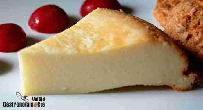 tarta-de-queso1