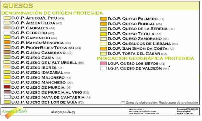 zonas-de-denominaciones-de-origen-2014