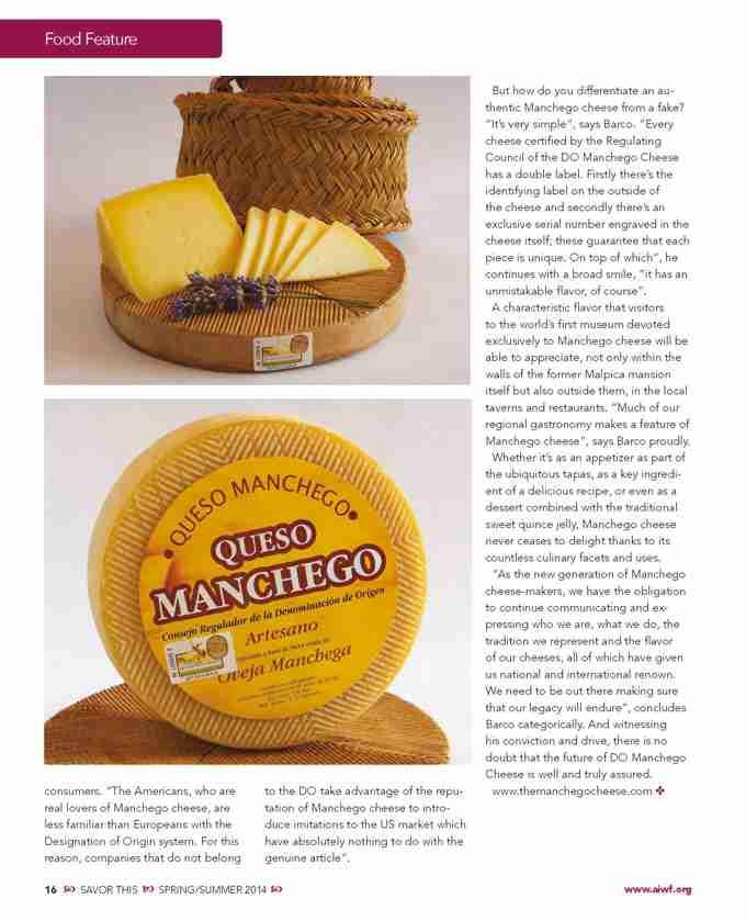 informacion-promocion-queso-manchego