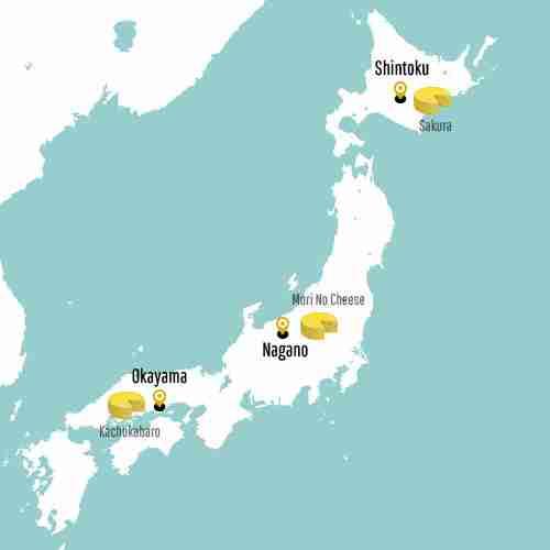 mapa-de-quesos-de-japon
