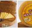 promocion-queso-manchego