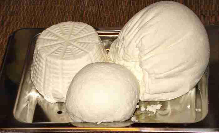 Fuente: lemoncinnamon.blogspot.com