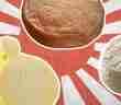 quesos-de-japon