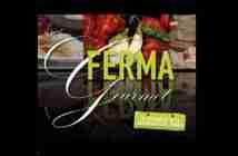 Cartel de FERMAGourmet 2015