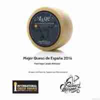 Carpuela-de-Quesos-Gomez-Moreno-de-Herencia-Mejor-queso-de-Espana-2016