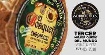 queso-el-bosqueno-tercer-queso-del-mundo
