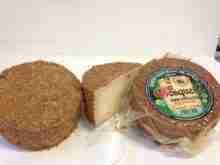 queso-madurado-de-oveja-emborrado